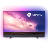 55 Ultra HD 4K LED LCD-телевизор, Philips