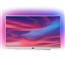 55 Ultra HD 4K LED televizors, Philips