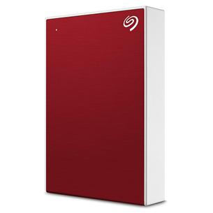 Ārējais HDD cietais disks Backup Plus Portable, Seagate / 5 TB