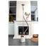 Tvaika gludināšanas sistēma Minilys, SteamOne