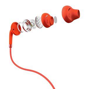 Earphones Style 2+ Space, EnergySistem