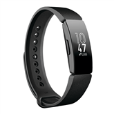 Activity tracker Fitbit Inspire
