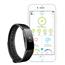 Датчик активности Inspire, Fitbit