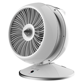 Fan + heater Rowenta Air Force