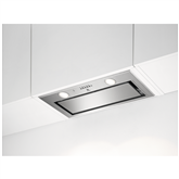 Built-in cooker hood Electrolux (700 m³/h)