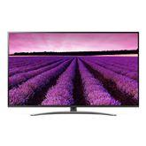 49 NanoCell 4K LED televizors, LG