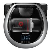 Robots putekļu sūcējs, Samsung