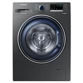 Veļas mazgājamā mašīna Super Eco Wash, Samsung / 1200 apgr./min.