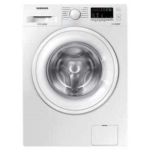 Veļas mazgājamā mašīna, Samsung / 8 kg