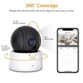IP kamera Ranger 720P, Imou