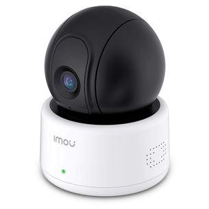 IP камера Ranger 1080P, Imou