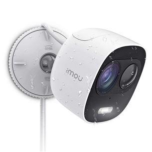 IP kamera LOOC, Imou