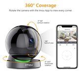 IP kamera Ranger Pro, Imou