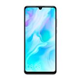 Viedtālrunis P30 Lite, Huawei / 128GB
