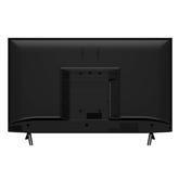 32 HD LED LCD televizors, Hisense