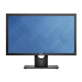 22 Full HD LED TN monitors, Dell