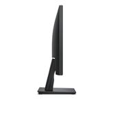23 Full HD LED IPS monitors, Dell
