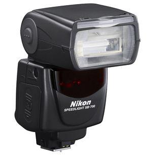Zibspuldze Speedlight SB-700, Nikon