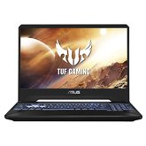 Notebook ASUS TUF Gaming FX505DD