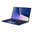 Portatīvais dators ZenBook 14 UX434FL, Asus