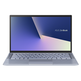 Portatīvais dators ZenBook 14 UM431DA, Asus