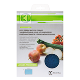 Keep fresh mat for fridge Electrolux