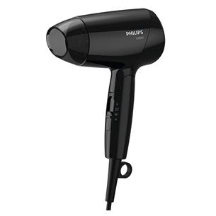 Hair dryer Philips EssentialCare BHC010/10