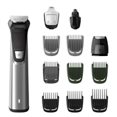 Trimmer set 12in1 Philips Multigroom series 7000