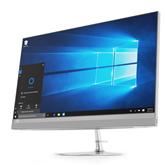 Dators Ideacentre AIO 520-27ICB, Lenovo