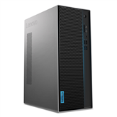 Desktop PC Lenovo Ideacentre T540-15ICB G