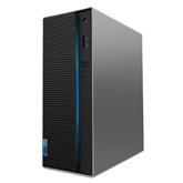 Dators Ideacentre T540-15ICB Gaming, Lenovo