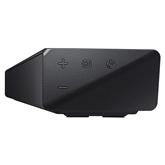SoundBar mājas kinozāle Q60, Samsung / 5.1