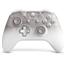 Bezvadu kontrolieris Xbox One PUBG, Microsoft