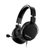 Headset SteelSeries Arctis 1 (2019)