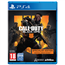 Spēle priekš PlayStation 4 Call of Duty Black Ops 4 Specialist Edition