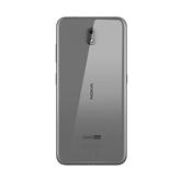 Viedtālrunis Nokia 3.2