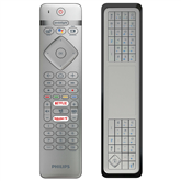 50 Ultra HD LED LCD TV Philips