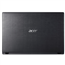 Portatīvais dators Swift 3 A315-54K, Acer