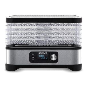 Сушилка Rapid Food Dryer, Stollar DHS600