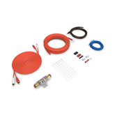 Wiring kit JBL for car subwoofer