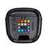 Mūzikas sistēma PartyBox 1000, JBL