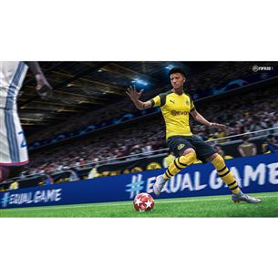 Spēle priekš Xbox One FIFA 20