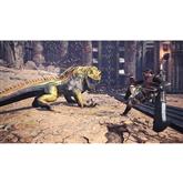 Spēle priekš Xbox One, Monster Hunter World: Iceborne Master Edition