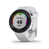 GPS sporta pulkstenis Forerunner 45S, Garmin