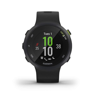 GPS sporta pulkstenis Forerunner 45, Garmin