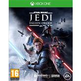 Spēle priekš Xbox One, Star Wars: Jedi Fallen Order