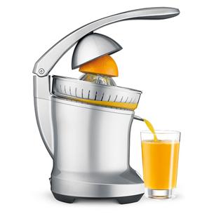 Cоковыжималка для цитрусовых Sage the Citrus Press SCP600