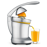 Sage the Citrus Press