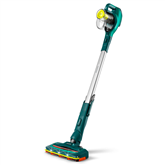 Cordless vacuum cleaner Philips SpeedPro