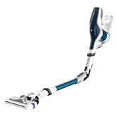 Cordless vacuum cleaner Tefal Air Force 360 Flex Pro